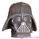 Disney's Star Wars Darth Vader Antenna Topper © Dizdude.com