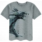 Avatar Thanator Youth T-shirt (Tee, Tshirt or T shirt) - Disney Pandora – The World of Avatar