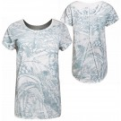 Avatar Woven Printed Adult T-shirt (Tee, Tshirt or T shirt) - Disney Pandora – The World of Avatar