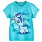 Avatar Direhorse Infant T-shirt (Tee, Tshirt or T shirt) - Disney Pandora – The World of Avatar