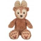 ShellieMay The Disney Bear 17 inch Plush Toy © Dizdude.com