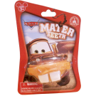 "Disney Pixar ""Cars"" Mater Teeth"