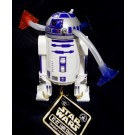 Disney Star Wars ~ Star Tours R2-D2 Light Chaser © Dizdude.com