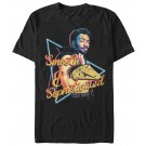 Lando Smooth & Sophisticated Adult T-Shirt ~ SOLO A Star Wars Story