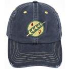 Boba Fett Adjustable Baseball Hat