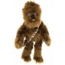Disney Star Wars Chewbacca 20 inch Plush © Dizdude.com