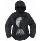 Rogue One Darth Vader Hoodie - Disney's Star Wars © Dizdude.com
