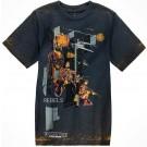 Rogue One Rebel Youth T-Shirt (Tshirt, T shirt or Tee) - Disney's Star Wars © Dizdude.com