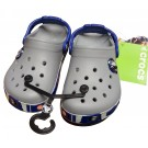 Disney Star Wars R2-D2 Youth Crocs