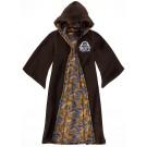 Disney Star Wars Jedi Training Trials Of The Temple Robe