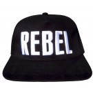 Disney Star Tours REBEL Novelty Youth Baseball Cap