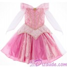 Disney Theme Park Princess Aurora (Sleeping Beauty) Dress