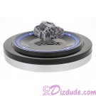 Avatar Unobtanium & Levitation Base Collectible Science Specimen - Disney Pandora – The World of Avatar