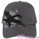 Avatar Banshee Adult Baseball Hat - Disney Pandora – The World of Avatar © Dizdude.com