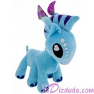 Avatar Direhorse Plush - Disney Pandora – The World of Avatar