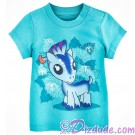 Avatar Direhorse Infant T-shirt (Tee, Tshirt or T shirt) - Disney Pandora – The World of Avatar