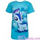 Avatar Direhorse Youth T-shirt (Tee, Tshirt or T shirt) - Disney Pandora – The World of Avatar