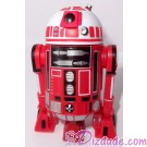 R2 Red & White Astromech Droid ~ Pick-A-Hat ~ Series 2 Disney Star Wars Build-A-Droid Factory