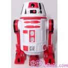 R6 White & Red Astromech Droid ~ Pick-A-Hat ~ Series 2 Disney Star Wars Build-A-Droid Factory