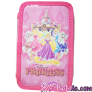 Disney Princess Drawing Set © Dizdude.com