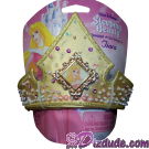 Disney Theme Park Princess Aurora (Sleeping Beauty) Tiara