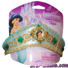 Disney Theme Park Princess Jasmine Tiara