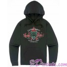 Expedition Everest Himalayan Ladies Hoodie