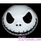 Disney The Nightmare Before Christmas ~ Jack Skellington Tea Candle Burner  © Dizdude.com