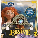 BRAVE Princess Merida's Tiara