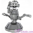 Disney Star Wars Captain Rex 3D Metal Model Kit