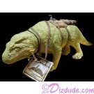 Disney Star Wars DEWBACK Latex Figure