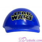 Star Wars Baseball Hat Astromech Droid Part ~ Series 2 from Disney Star Wars Build-A-Droid Factory