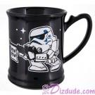 Star Wars Stormtrooper Pew Pew Mug