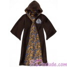 Disney Star Wars Jedi Training Trials Of The Temple Robe