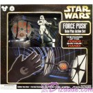 Disney Star Wars: The Force Awakens Force Push Role Play Action Set