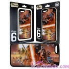 Disney Star Wars: The Force Awakens iPhone 6 or 6 Plus Case - Limited Release