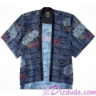 Disney Star Wars The Force Awakens Kimono (Adult One Size Fits Most) © Dizdude.com