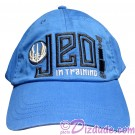 Disney Star Wars Jedi in Training Adult Hat © Dizdude.com