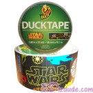 Disney Star Wars DUCKTAPE