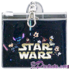 Star Wars Weekends Lanyard Pouch