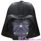 Disney Star Wars Weekends 2015 Darth Vader Photo Frame