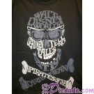 "Disney's Pirates of the Caribbean ""Dead Men Tell No Tails"" Kids T-shirt (Tee, Tshirt or T shirt)"