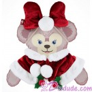 Disney ShellieMay 17inch Bear Christmas Holiday Costume
