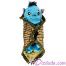 Avatar Baby Na'vi in a Blanket Plush 10 Inch - Disney Pandora – The World of Avatar © Dizdude.com