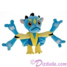 Avatar Prolemuris Plush 9 Inch (23 cm) - Disney Pandora – The World of Avatar © Dizdude.com