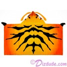 Avatar Leonopteryx Costume Hooded Youth Towel - Disney Pandora – The World of Avatar © Dizdude.com