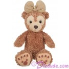 ShellieMay The Disney Bear 17 inch Plush Toy © Dizdude.com