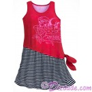 Disney's Pirates of The Caribbean Youth Tank Dress
