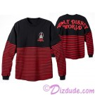 Disney Pirates of The Caribbean Ladies Spirit Jersey (Walt Disney World Exclusive)