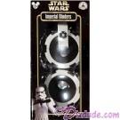 Disney Star Wars Imperial Binders